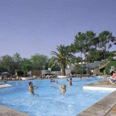 Mimosa Hotel Mallorca детские мероприятия фото 2