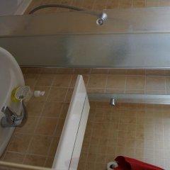 Гостиница Максимова Дача ванная фото 2