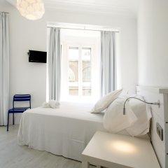 Отель DingDong Express комната для гостей