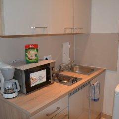Отель Era - Apartments am Prater 2 Австрия, Вена - отзывы, цены и фото номеров - забронировать отель Era - Apartments am Prater 2 онлайн в номере