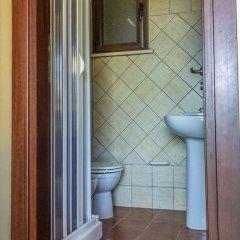 Отель Corte della Jbsa Агридженто ванная фото 2