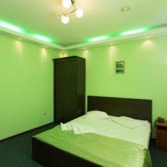 Гостиница Antey фото 20