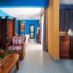 Отель Whala! boca chica Доминикана, Бока Чика - 1 отзыв об отеле, цены и фото номеров - забронировать отель Whala! boca chica онлайн спа фото 2