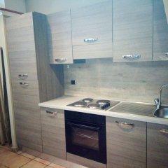 Апартаменты Catone 21 apartment в номере фото 2