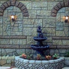 Гостиница Гранд Элит в Сочи 1 отзыв об отеле, цены и фото номеров - забронировать гостиницу Гранд Элит онлайн