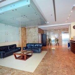 Отель KOH - Yacht Bay спа