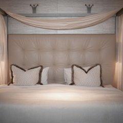 Отель Sankt Jorgen Park Resort Гётеборг фото 7