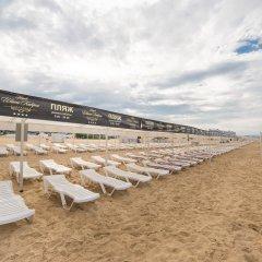 Гостиница Шато Каберне Усадьба в Анапе отзывы, цены и фото номеров - забронировать гостиницу Шато Каберне Усадьба онлайн Анапа пляж