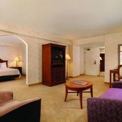 Отель Flamingo Las Vegas - Hotel & Casino США, Лас-Вегас - 11 отзывов об отеле, цены и фото номеров - забронировать отель Flamingo Las Vegas - Hotel & Casino онлайн спа фото 2