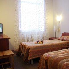 Гостиница Заречная комната для гостей фото 4