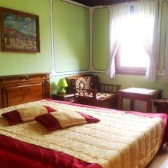 Отель Traditsia Guest House Болгария, Копривштица - отзывы, цены и фото номеров - забронировать отель Traditsia Guest House онлайн детские мероприятия фото 2