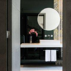 Отель Zense Hotel Китай, Шэньчжэнь - отзывы, цены и фото номеров - забронировать отель Zense Hotel онлайн удобства в номере