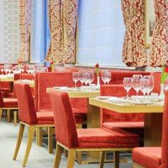 Tulip Inn Roza Khutor Hotel Красная Поляна детские мероприятия