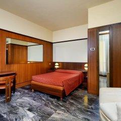 Grand Hotel Elite комната для гостей фото 11