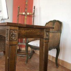 Antica Perla Residence Hotel Агридженто удобства в номере