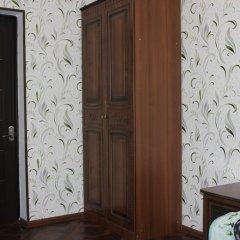 Гостиница House On Kazachya в Сочи отзывы, цены и фото номеров - забронировать гостиницу House On Kazachya онлайн сауна