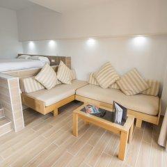 Отель Playitas Aparthotel Испания, Лас-Плайитас - 1 отзыв об отеле, цены и фото номеров - забронировать отель Playitas Aparthotel онлайн фото 10
