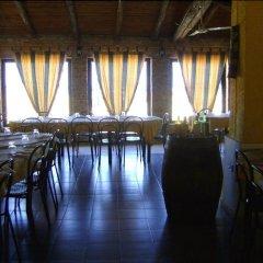 Отель Napeto Village Пиццо помещение для мероприятий