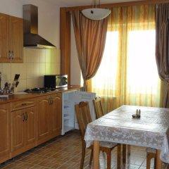 Гостиница Gorod Shakhmat в Элисте отзывы, цены и фото номеров - забронировать гостиницу Gorod Shakhmat онлайн Элиста в номере