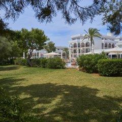 Отель Apartamentos Cala d'Or Playa фото 13