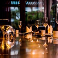 Отель Smart Hero Club Китай, Сямынь - отзывы, цены и фото номеров - забронировать отель Smart Hero Club онлайн фото 13