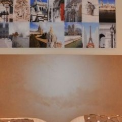 Отель Villa Des Ambassadeurs Франция, Париж - 1 отзыв об отеле, цены и фото номеров - забронировать отель Villa Des Ambassadeurs онлайн развлечения
