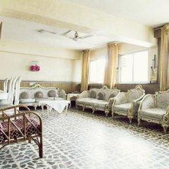 Отель Sun Rise Hotel Иордания, Амман - отзывы, цены и фото номеров - забронировать отель Sun Rise Hotel онлайн помещение для мероприятий фото 2