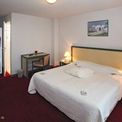 Отель Palm Beach Франция, Канны - отзывы, цены и фото номеров - забронировать отель Palm Beach онлайн