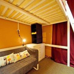 Гостиница Coffee Hostel в Санкт-Петербурге 7 отзывов об отеле, цены и фото номеров - забронировать гостиницу Coffee Hostel онлайн Санкт-Петербург сауна