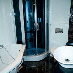 Отель Flower Market Apartments Нидерланды, Амстердам - отзывы, цены и фото номеров - забронировать отель Flower Market Apartments онлайн ванная