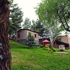 Отель Sion Resort Армения, Цахкадзор - отзывы, цены и фото номеров - забронировать отель Sion Resort онлайн детские мероприятия фото 2