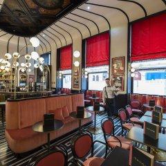 Отель Sacher Австрия, Вена - 4 отзыва об отеле, цены и фото номеров - забронировать отель Sacher онлайн фото 10