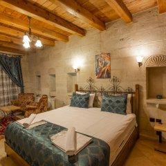 Goreme Mansion Турция, Гёреме - отзывы, цены и фото номеров - забронировать отель Goreme Mansion онлайн фото 13