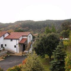 Отель San Román de Escalante фото 5