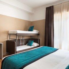 Best Western Plus City Hotel комната для гостей