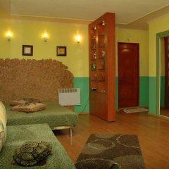 Гостиница Dnepropetrovsk Center Украина, Днепр - отзывы, цены и фото номеров - забронировать гостиницу Dnepropetrovsk Center онлайн сауна