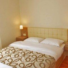 B-Suites Hotel Spa & Wellness Турция, Гебзе - отзывы, цены и фото номеров - забронировать отель B-Suites Hotel Spa & Wellness онлайн комната для гостей