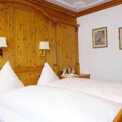 Отель Kandler Германия, Обердинг - отзывы, цены и фото номеров - забронировать отель Kandler онлайн комната для гостей фото 4