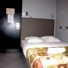 Peace & Love - Hostel комната для гостей