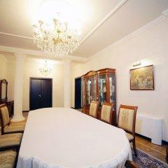 Отель Residence Park Hotel Узбекистан, Ташкент - отзывы, цены и фото номеров - забронировать отель Residence Park Hotel онлайн помещение для мероприятий фото 2