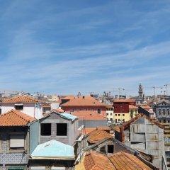 Отель Premium Porto Downtown фото 17