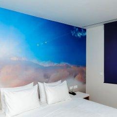 Kastro Hotel комната для гостей фото 2