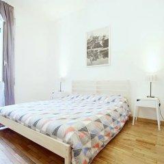 Отель Casa Vacanza Belli комната для гостей фото 2