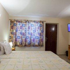 Отель Lotus Hotel Болгария, Солнечный берег - отзывы, цены и фото номеров - забронировать отель Lotus Hotel онлайн комната для гостей фото 3