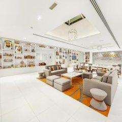 Citymax Hotel Al Barsha развлечения