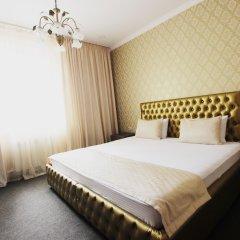 Отель Marton Palace Волгоград комната для гостей фото 5