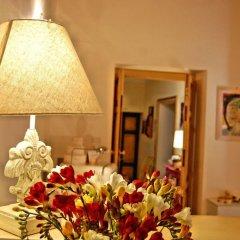 Отель B&B Camere a Sud Агридженто помещение для мероприятий