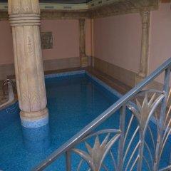 Отель Бутик-отель Regence Армения, Ереван - отзывы, цены и фото номеров - забронировать отель Бутик-отель Regence онлайн бассейн фото 3