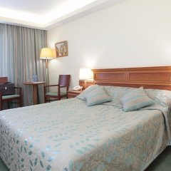 Гостиница Измайлово Дельта 4* Стандартный номер с различными типами кроватей фото 7