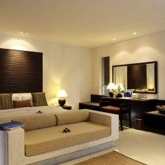 Отель Peace Laguna Resort & Spa Таиланд, Ао Нанг - 2 отзыва об отеле, цены и фото номеров - забронировать отель Peace Laguna Resort & Spa онлайн комната для гостей фото 5
